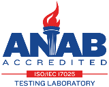 ANAB-Test-Lab-Crop